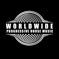 Worldwide Progressive House Music