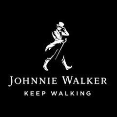 JohnnieWalkerTW