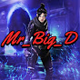 MrBigD (mr-big-d)