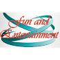 Fun and Entertainment on substuber.com
