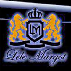 LELE MARGOT