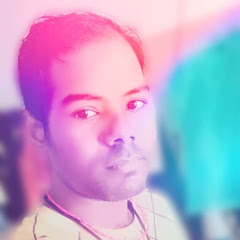 Official Dj Mix Bihar