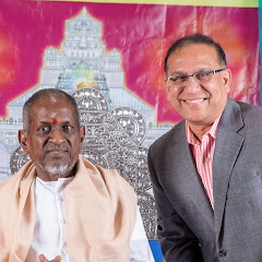 Kumar Sundaram