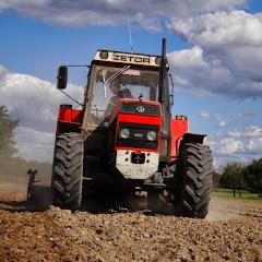 Agro Silesia