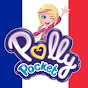 Polly Pocket en