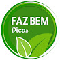 FAZ BEM - DICAS DE