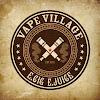 vape village