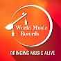 World Music Records