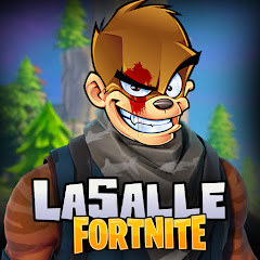 LaSalle FORTNITE