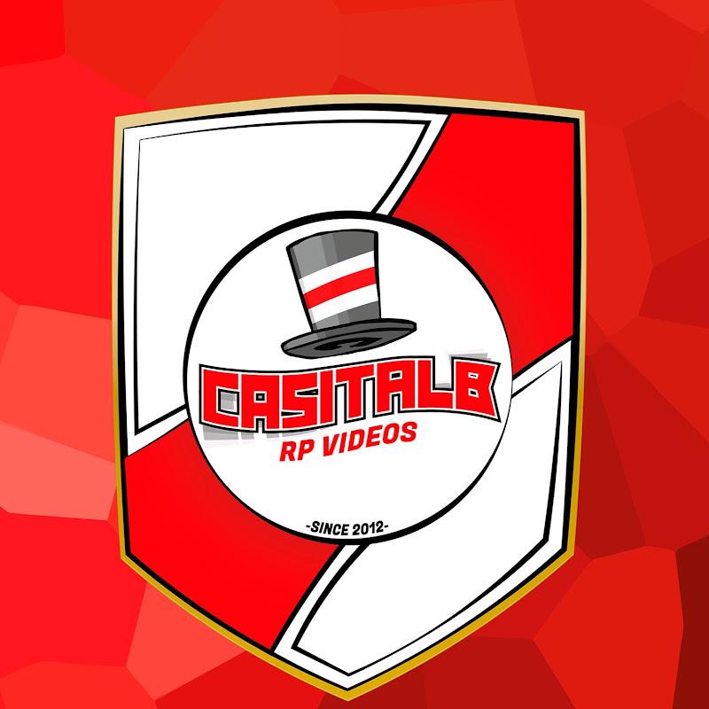 Casitalb River Plate Videos