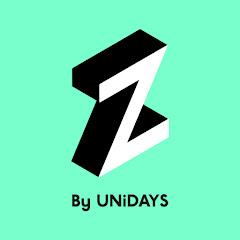 Z By UNiDAYS