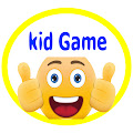Channel of kid Game