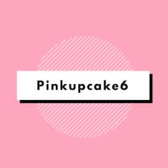 pinkupcake6