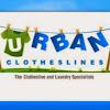 Urban Clotheslines