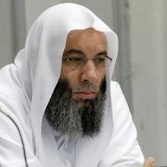 Alamzeb Al-Hayatabadi