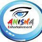 Anisha Telecom