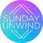 Sunday Unwind (sunday-unwind)
