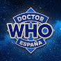 Doctor Who Español