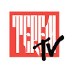 TeremTV