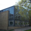 University of Wisconsin Law School Library Tutorials