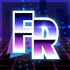 FrameRater