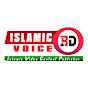 Islamic Voice BD