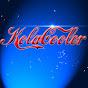 KolaCooler