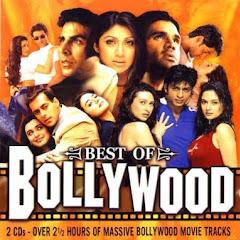 Bollywoodgiri