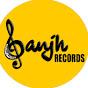 Sanjh Records