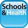 Schoolsandhealth