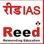 Reed IAS