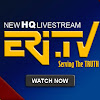Eritrean News by Eri-TV Live Television