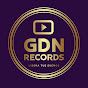GDN Records