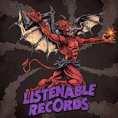 Listenablerecs