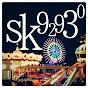 sk92930