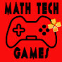 Math Tech Games