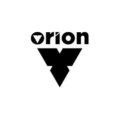 KGZ FIGHT
