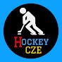HockeyCZE
