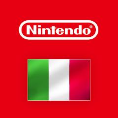 NintendoItalia