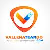 VALLENATEANDO HD