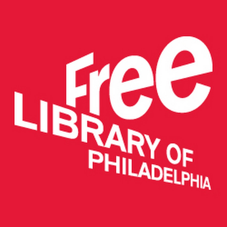 Philadelphia Dating Site Free Online Dating in Philadelphia PA