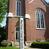 Congregational Church UCC
