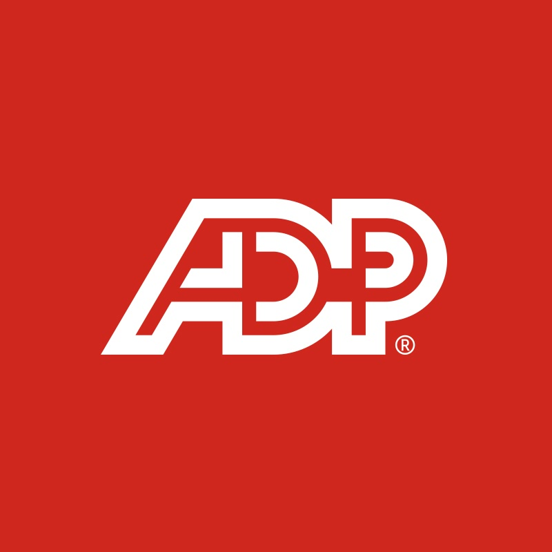 Adp YouTube channel image
