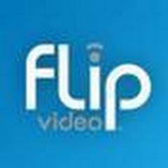 theflip