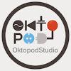 Oktopod Studio
