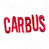 フランスの「YouTube」チャンネルCar Bus - バスバス
