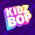 Channel of KIDZ BOP UK