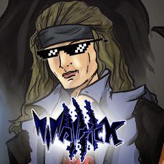 Walrick