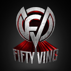 FIFTY VINC - HIP HOP & RAP BEATS