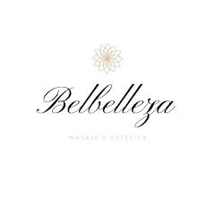 Bel Belleza